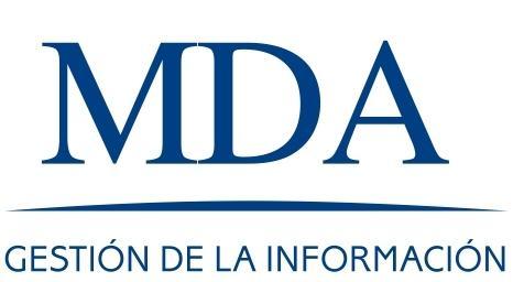 MDAl-logo
