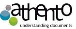 logo de Athento