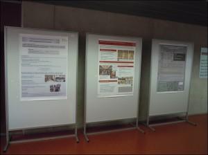 Foto de los pósters a concurso (2)