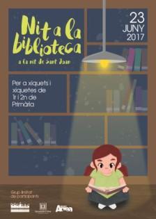 1Nitbiblioteca