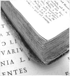 20061217180114-libros