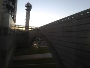 Centro de Producción de Programas de Burjassot