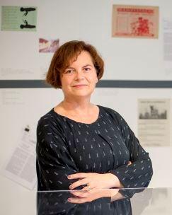 Eloisa García