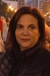 Marina Estarlich
