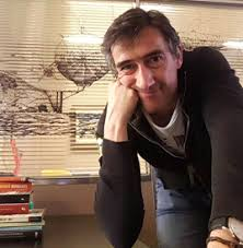 FernandoJuarez
