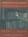 Llibre Biblioteca i Documentació