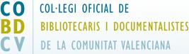 LogoCOBDCV