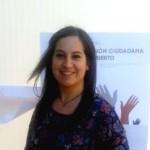 Lorenas Borrás