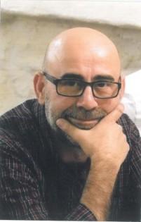Ricardo Martínez Guillén