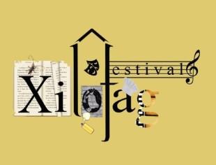 Xilograf1
