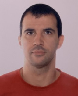 Josep García Ferrer