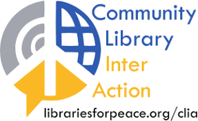 Logo Community Library