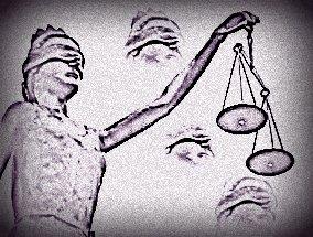 legislacion-bibliotecaria-2