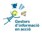 logo_gia2