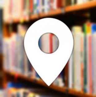 mapabibliotecas