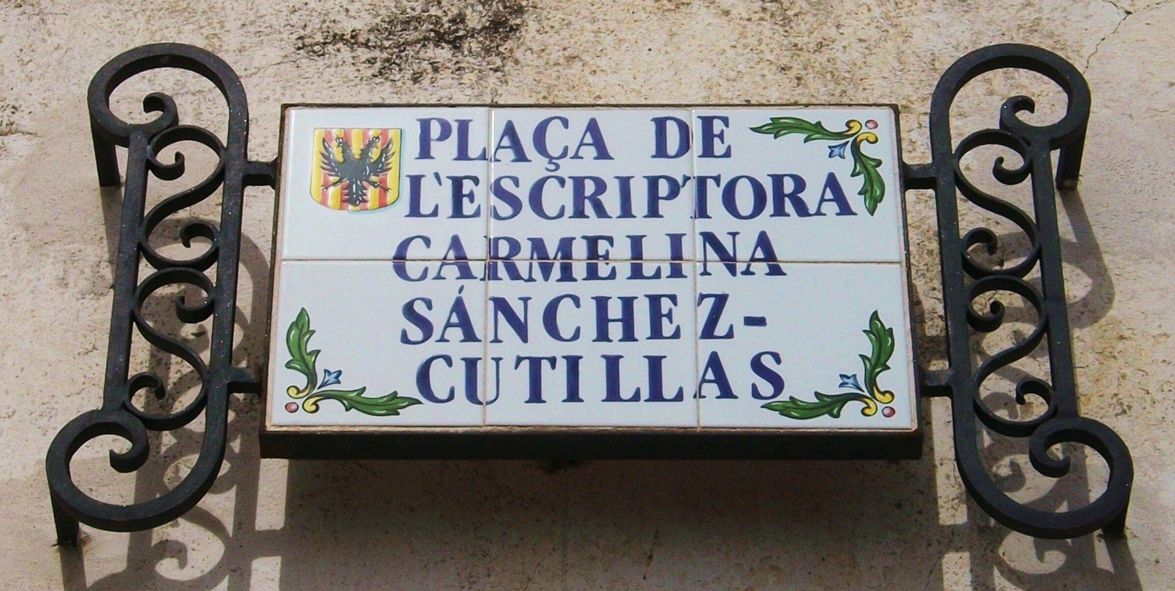 placa_plaça