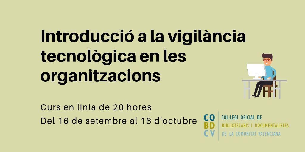 vigilancia_tecnológica1