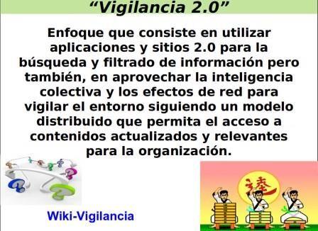 vigilancia_tecnologica2