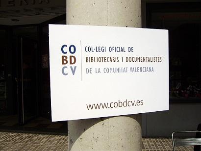 cobdcv
