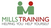Logo de Mills Training