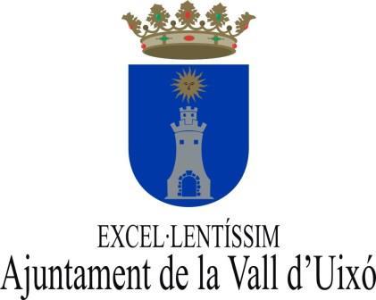 LogoAjuntamentVallUixo