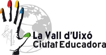 LogoVallEducadora