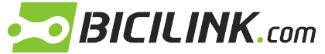 LogoBicilink