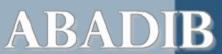 Logo de ABADIB