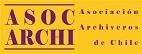 Logotipo de ASOCARCHI