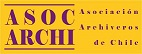Logotip de ASOCARCHI