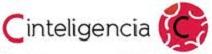 Logotip del Congreso de Inteligencia para la Internacionalización