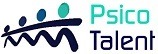 Logo de PsicoTalent