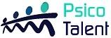 Logotip de PsicoTalent