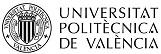 Logo de la UPV