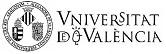 Logotip de la Universitat de València