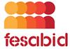 Logo de FESABID