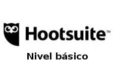 hootsuite_basico