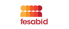 fesabid