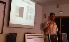 Taller-Ebook-Cordon