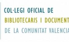 Logo del COBDV