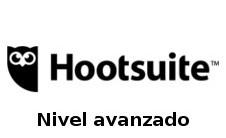 hootsuite_avanzado