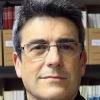 Jose Antonio Cordón García