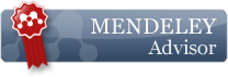 LogoMendeley