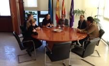 Conveni Universitat Castelló UJI