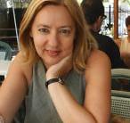 Victoria Garcia Esteve