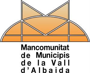 Mancomunitat Municipis Vall d'Albaida