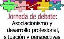 JornadaAsociacionismo