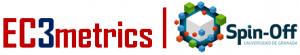 Logo EC3metrics