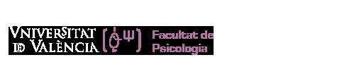 psicologia_