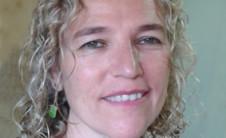 Gisela Sendra